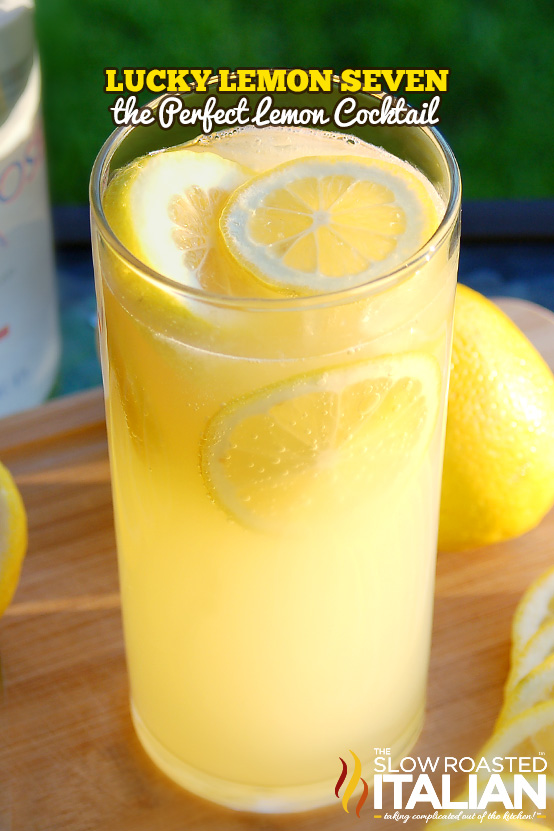 https://www.theslowroasteditalian.com/2013/05/lucky-lemon-seven-best-lemonade-cocktail.html