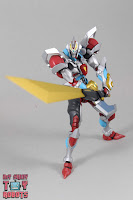 Figma Gridman (Primal Fighter) 29