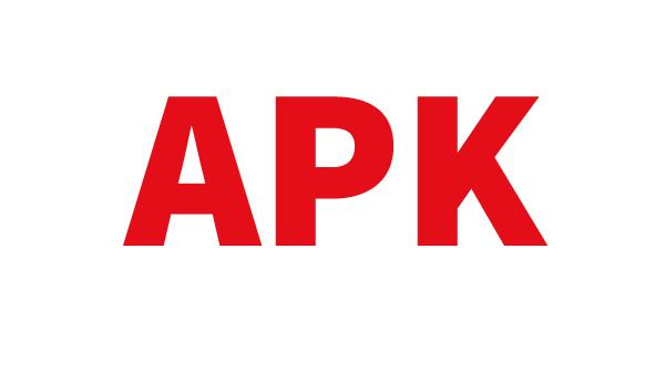 أفضل مواقع لتحميل الالعاب والتطبيقات Android بصيغة  APK