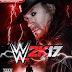 تحميل لعبه المصارعه المنتضره WWE 2K17-CODEX مكركه