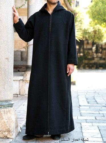 أنواع الجلاليب الرجالي واسعارها فى مصر 2021 - أحدث أسعار الجلباب الدفة والاصيل الرجالى فى مصر والسعودية 2022 سعر ثوب الجلباب الاماراتى والكويتى بالصور