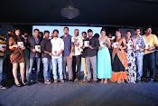 Love Cheyyala Vadda audio launch photos-thumbnail-5