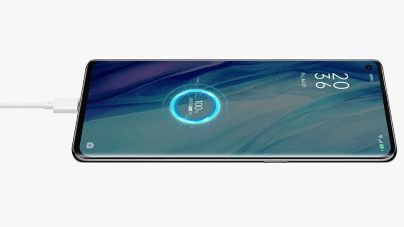 Global OPPO Reno4 Pro now official with SD720G and 65W fast charging