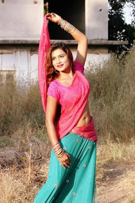 nilu shankar singh hot picture