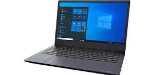 Spesifikasi Laptop untuk Mahasiswa Sains