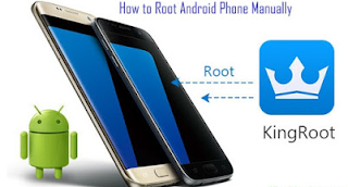 How To Root Android Phone Manually With Out Computer