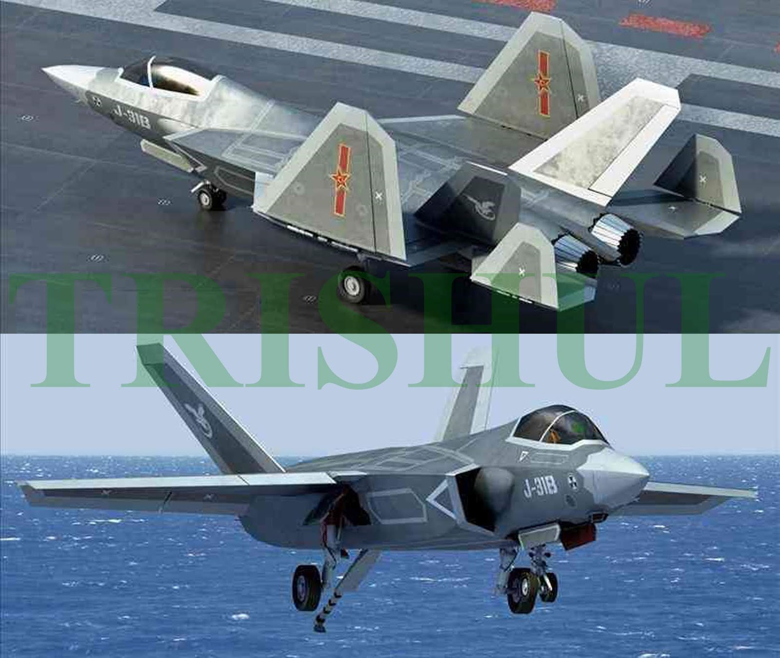 an industrial consortium led by china s shenyang aircraft corp sac has been formally entrusted with the task of developing and series producing the