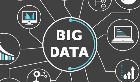 Pengertian Big Data, Bagian, Fungsi, Contoh Dan Toolsnya