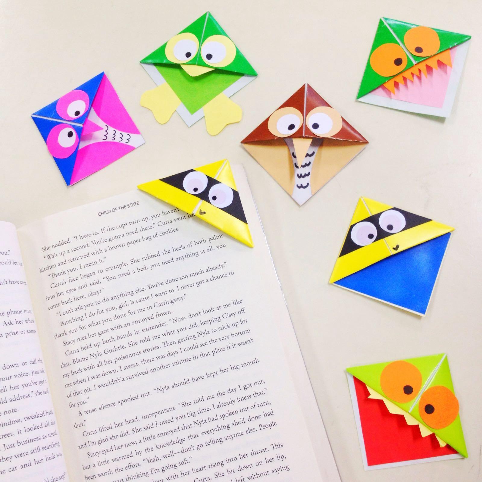 buku origami - 28 images - langkah pembuatan origami hati