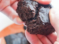 The Best Keto Brownies