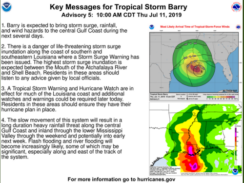 https://www.nhc.noaa.gov/refresh/graphics_at2+shtml/145531.shtml?key_messages#contents