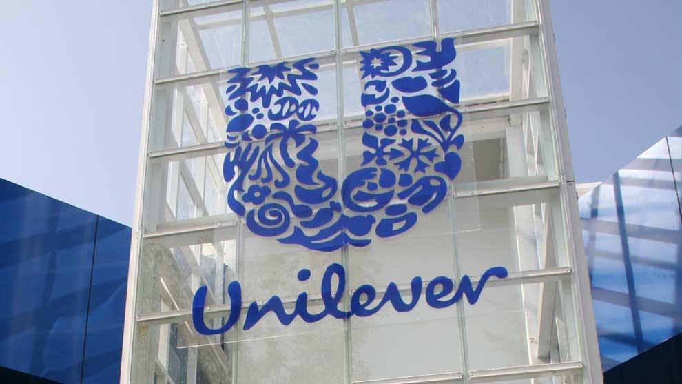 Lowongan Kerja Terbaru Bulan AGustus 2019 PT. Unilever Indonesia Cikarang