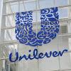 Lowongan Kerja Terbaru 2018 PT. Unilever Indonesia Cikarang