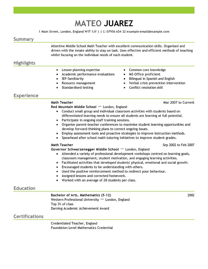 english resume sample uk sample customer service resume english resume sample uk myperfectresume resume builder resume pdf 03 gif resume sample for teachers