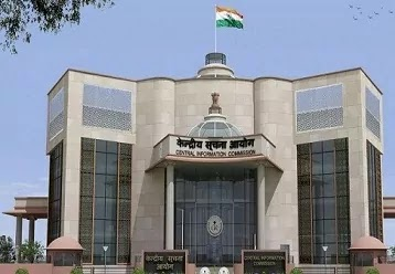 Central-Information-Commission-in-hindi