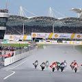 Malaysia Mengajukan Jadi Seri Pembuka MotoGP 2020