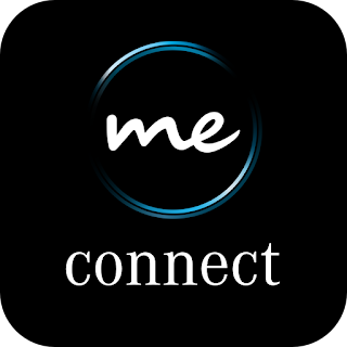 Mercedes Me Connect App for iOS Download