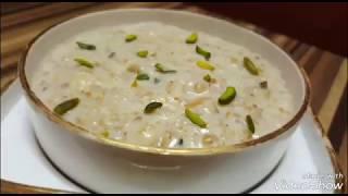 oats recipe in hindi नाश्ते में बनाए बेहतरीन रेसीपी