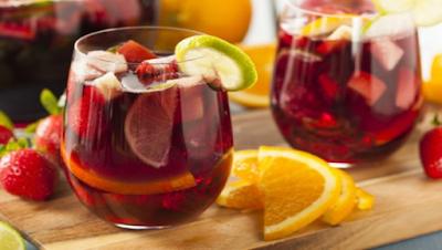 ALIMENTOS QUE CURAN Limpia-Las-Arterias-Obstruidas-Con-Esta-Simple-Bebida
