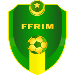 Recent Complete List of Mauritania Fixtures and results