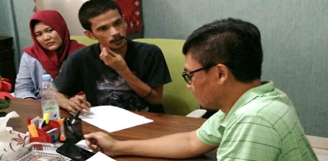 3 Alasan Yang Buat Penghina Jokowi Ditangguhkan Penahanannya
