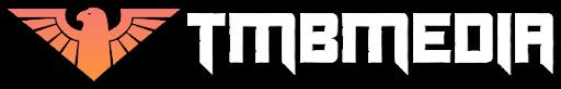 TMBMEDIA