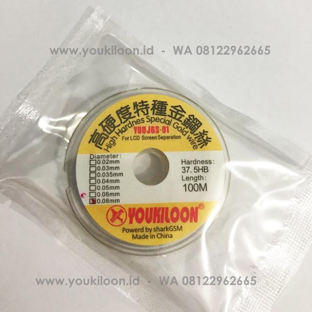 Cutting+wire+100mtr+0.08+mm+15+gr.jpg (640×640)