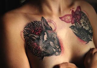 tatuaje mastectomía 3