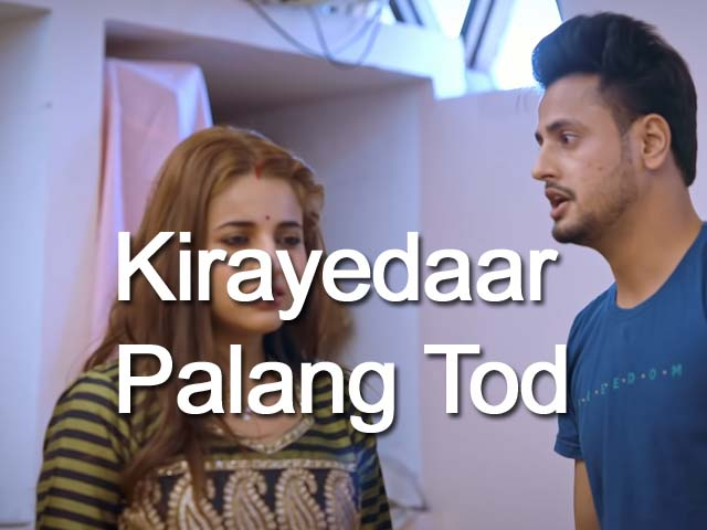 palang-tod-kirayedaar-ullu-web-series-download-filmyzilla