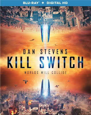 Kill Switch (2017) Dual Audio 720p | 480p BluRay ESub x264 [Hindi – Eng] 850Mb | 300Mb