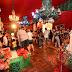 """COVID-19: OMS destaca que """" aposta mais segura"""" é  não festejar Natal e Ano Novo"""