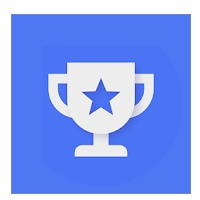 Google Opinion Rewards best money earning app