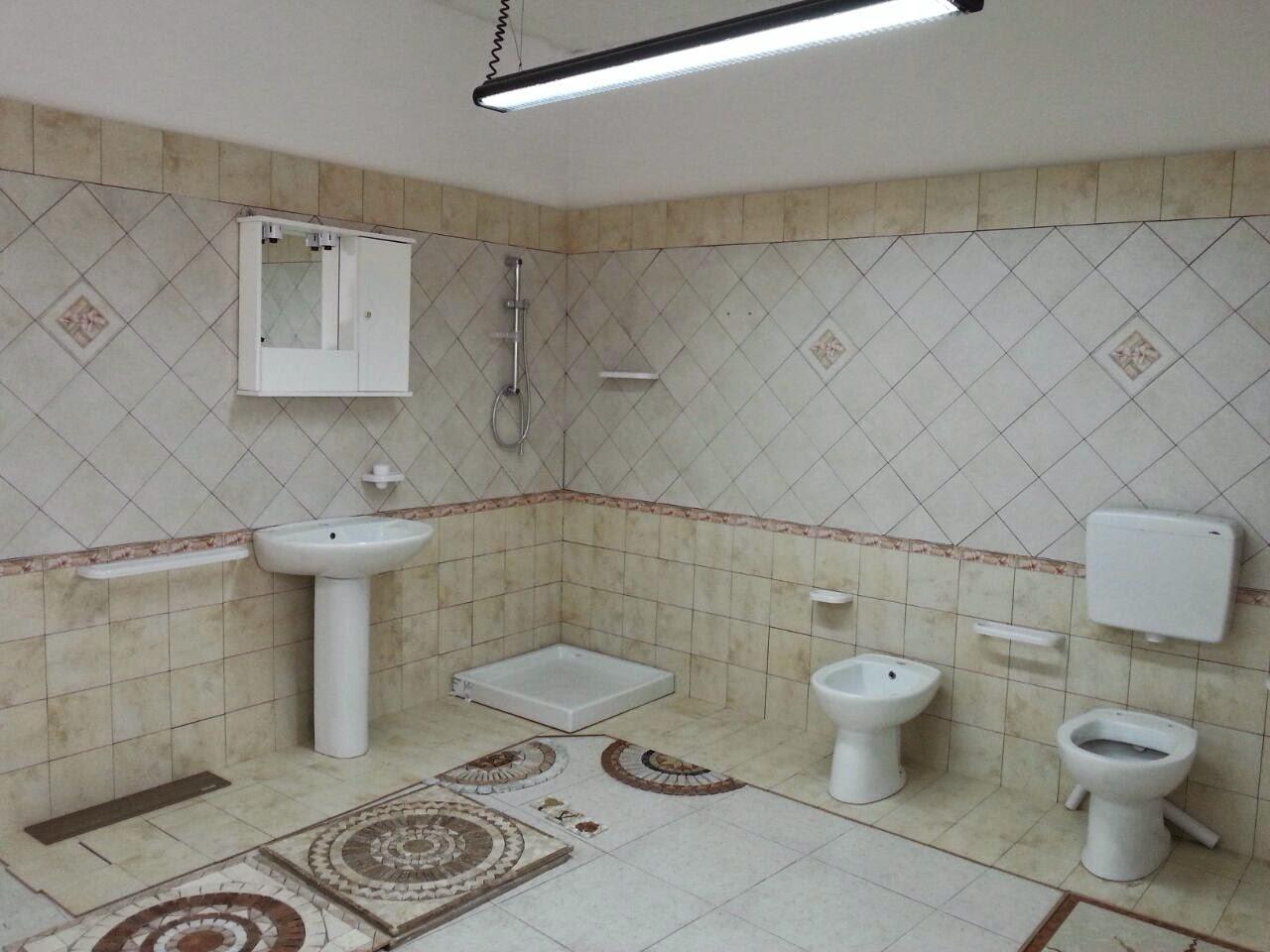 edilforniturecurreri: Offerta bagno