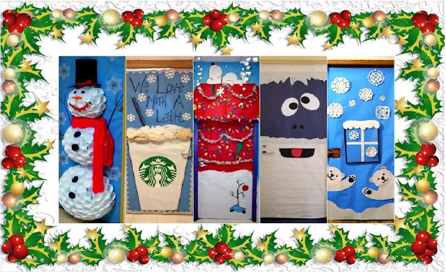 adornos,navideño,preescolar,primaria