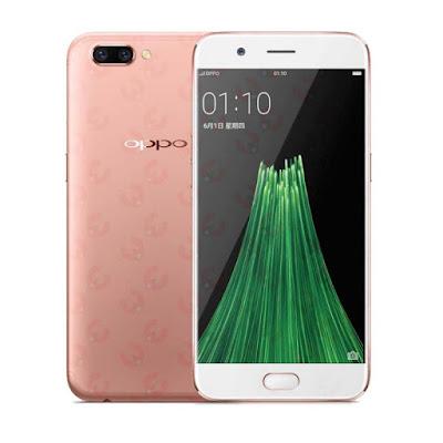 سعر و مواصفات هاتف جوال  Oppo R11 أوبو ار11 في الاسواق