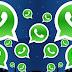 10 Sebab Kenapa Group WhatsApp Jadi Semak
