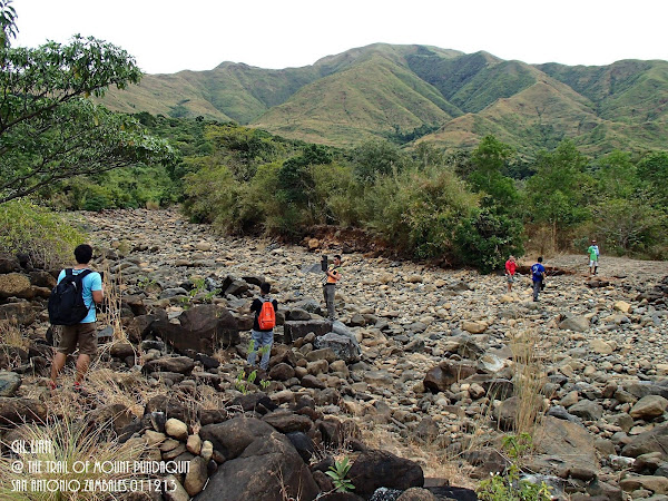 THINGS TO DO IN ZAMBALES TRAVEL GUIDE BLOG