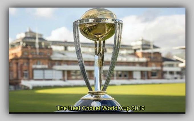 The Latest Cricket Headlines Every Game Watching On Online & Every Place