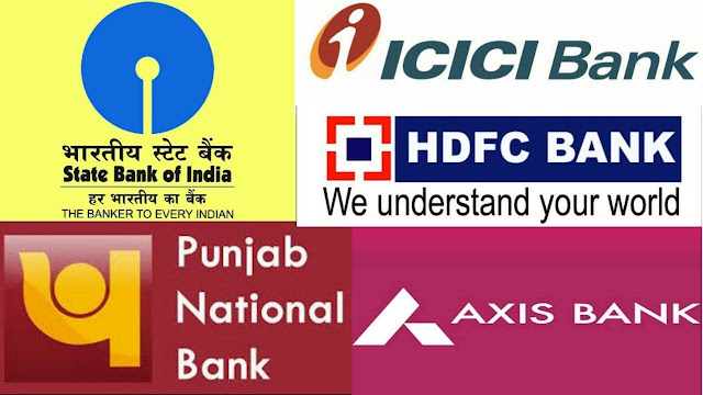 Fixed Deposit rates 2019: 1, 3-year plans at SBI, Post Office, HDFC, Axis, ICICI, PNB, OBC, BoB compared