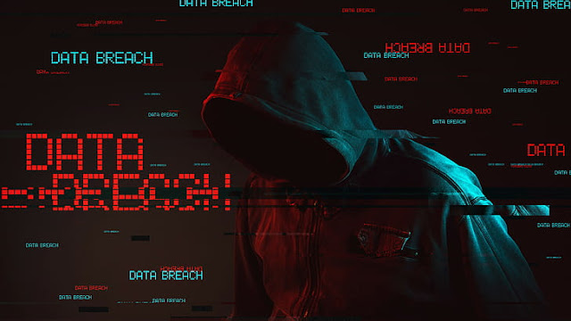 Tutorial Dasar Hacking Sosmed / Game Online