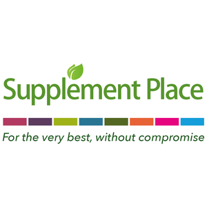 Supplement Place Coupon Code, SupplementPlace.co.uk Promo Code