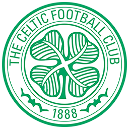 [Imagen: Celtic%2BFC256x.png]