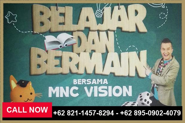 https://www.pemasanganmncvision.com/2018/07/tarif-paket-promo-mnc-vision-2018.html