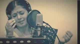 Song Kotobaro Bhebechinu Lyrics ( কতবার ভাবেছিনু ) | Rabindra Sangeet