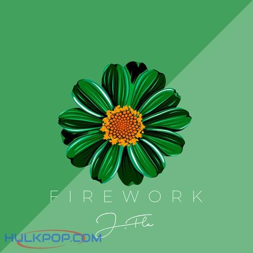 J.Fla – Firework