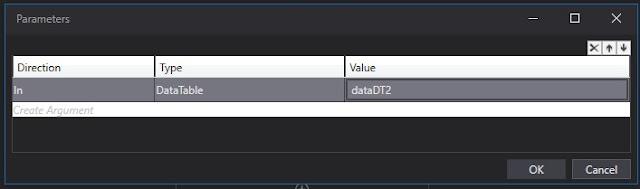 uipath-invoke-method-parameters