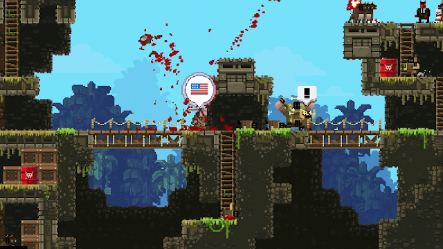 Broforce_July2015_Broheart2.png