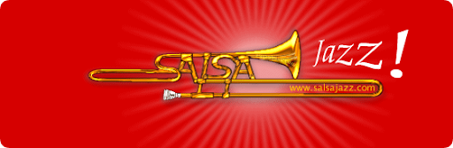 SalsaJazz