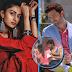 Parth Samthaan को आई Erica Fernandes की याद तो कर डाला ये काम, देखें Videos