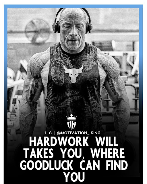 gym quotes for men, bodybuilding quotes motivation,bodybuilding quotes funny, arnold schwarzenegger bodybuilding quotes, gym quotes 2019